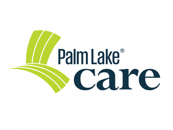 Palm Lake Operations Pty Ltd