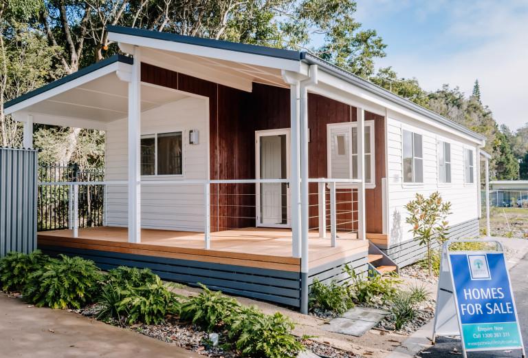 21 Redhead Road, Hallidays Point NSW 2430