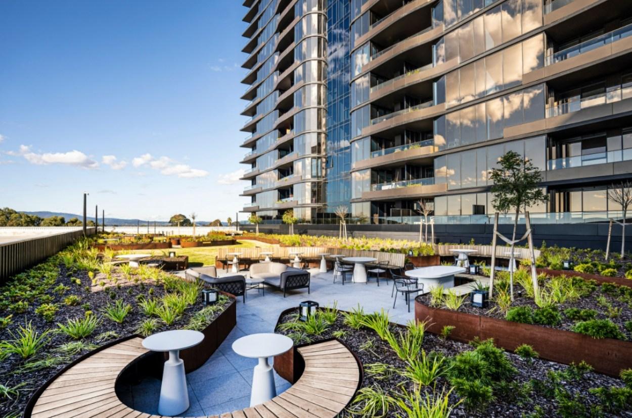 Unrivalled Resort-Styled Living In The Heart Of Glen Waverley