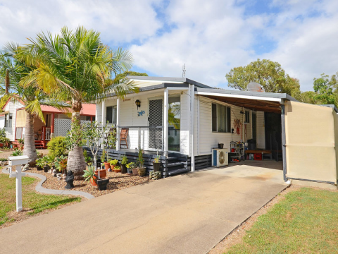 UNDER CONTRACT, Spacious Living, Sugar Coast Village Hervey Bay