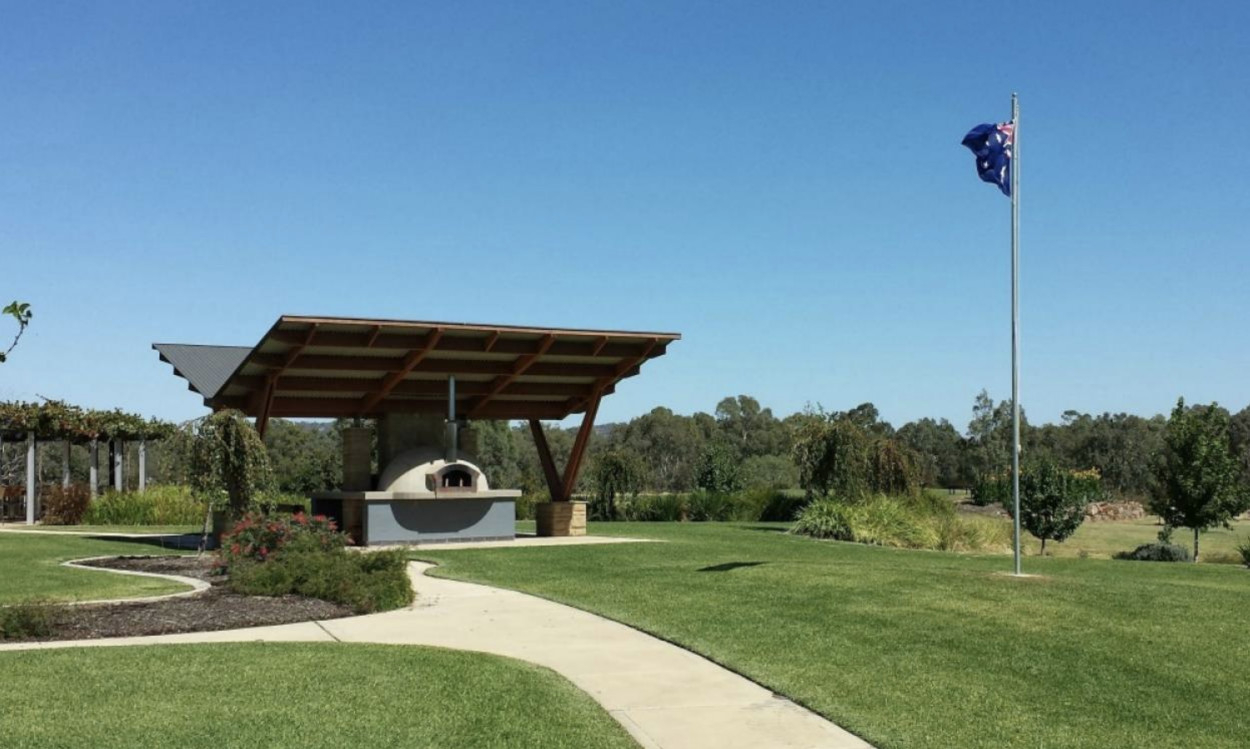 The Grange Lifestyle Village 74  Gregadoo Road - Wagga Wagga 2650 Retirement Property for Sale