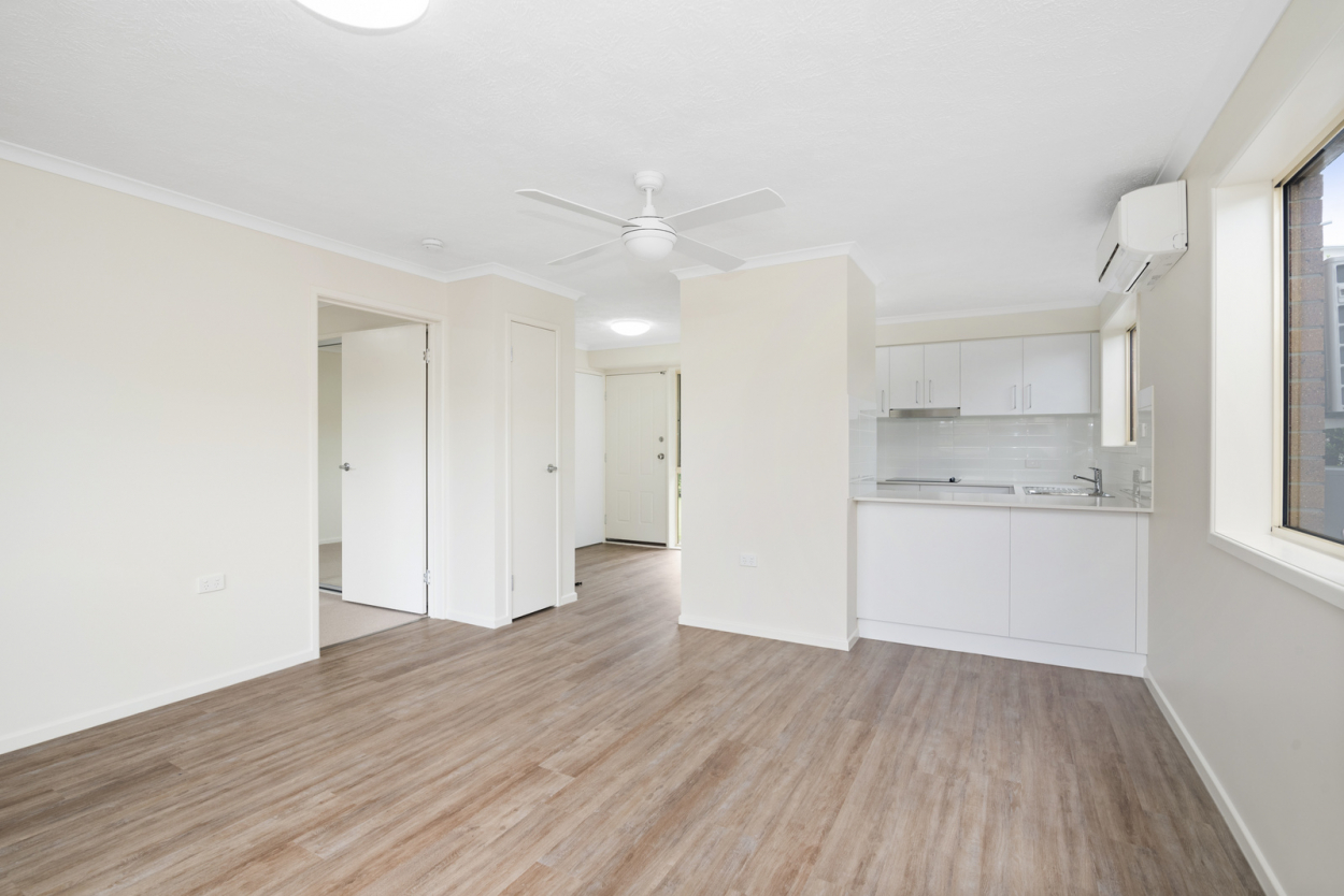Affordable living and no maintenance - Winders 14 - UNDER DEPOSIT 14/26 Winders Place - Banora Point 2486 Retirement Property for Sale