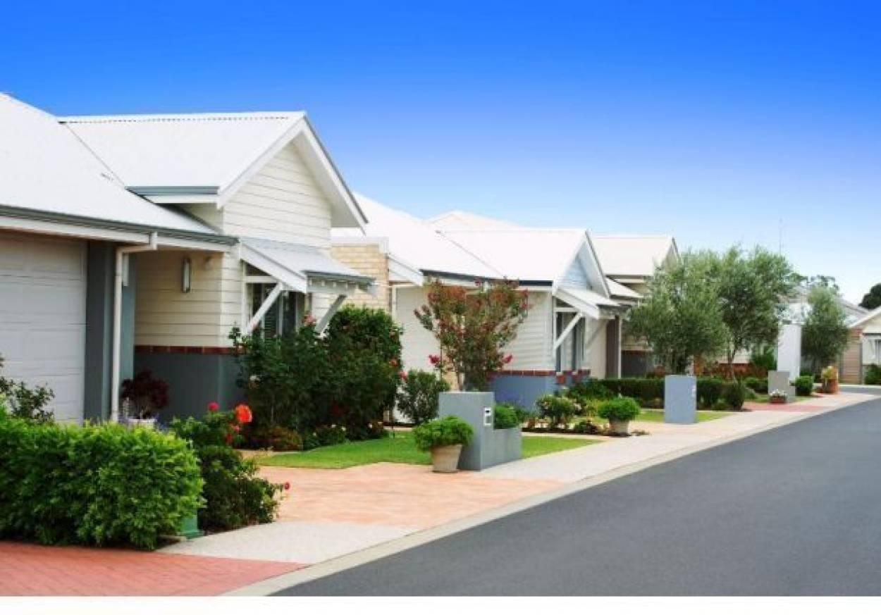 Glentana Approach - Australind, WA - For Sale