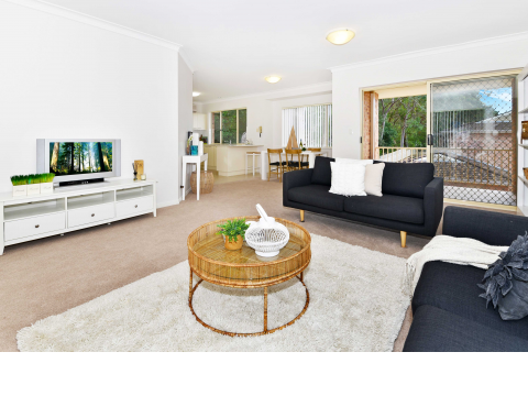 Tarragal Glen offers the ultimate Central Coast retirement village living