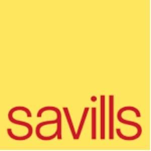 Savills Lindfield