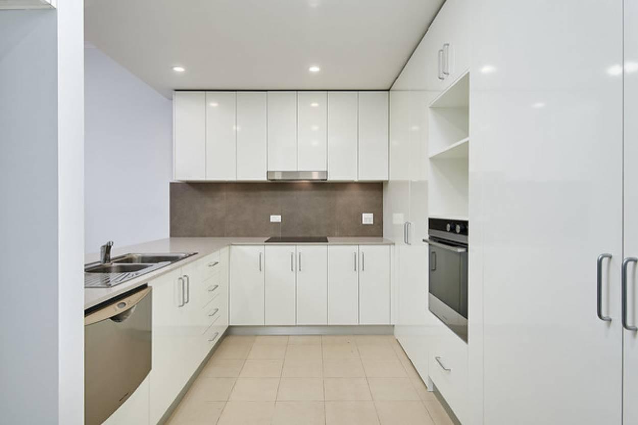 BaptistCare Watermark 14-20  Church Street - Wagga Wagga 2650 Retirement Property for Sale