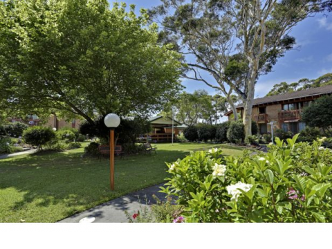 Karagi Court - Close to Beaches and Bushland