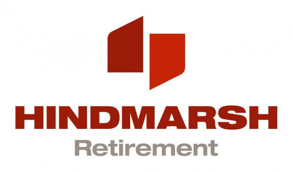 Hindmarsh Retirement