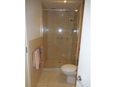 FULLY FURNISHED - TWO BEDROOM APARTMENT - INSPECTION BY APPOINTMENT ONLY
