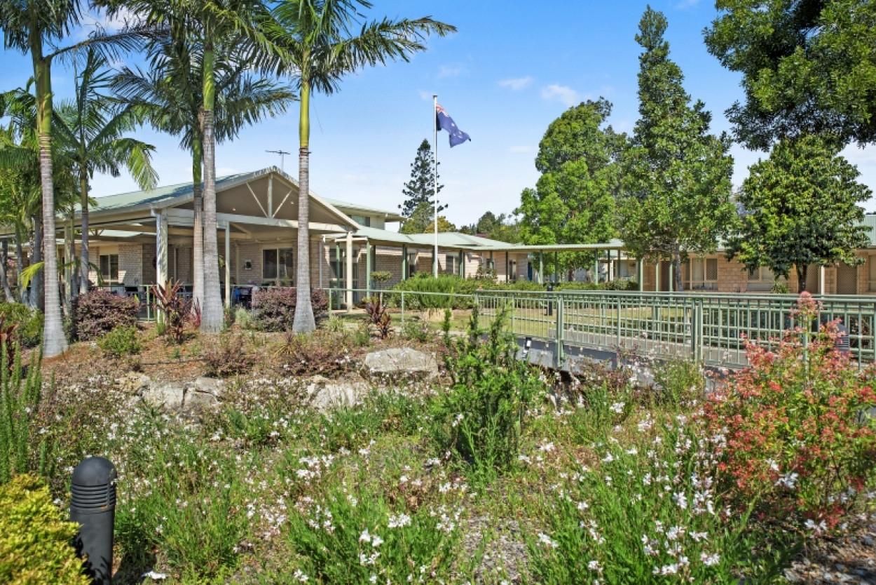 Chauvel Village 1  Star Avenue - Goonellabah 2480 Retirement Property for Sale