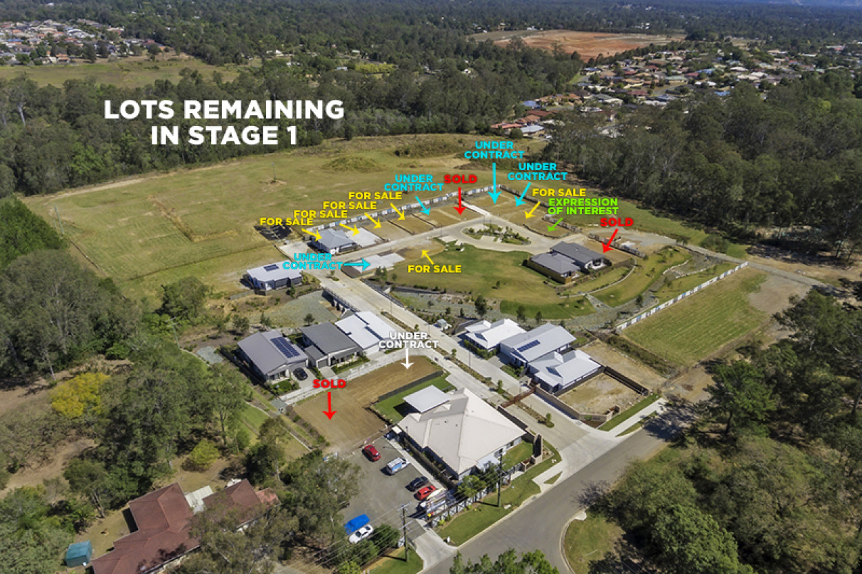 Amy Street Morayfield Qld For Sale Retirement Villages