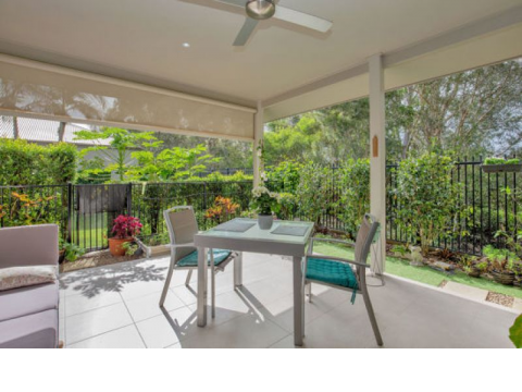 Retirement Villages & Property in Gold Coast, QLD For Sale & Rent