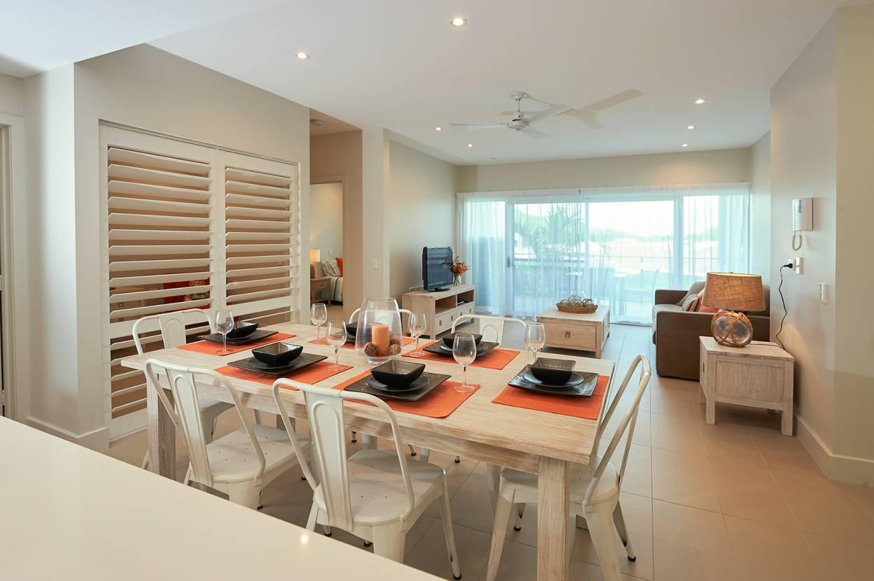 A FEELING OF REAL SECURITY 1  Emerald Street - Kirwan 4817 Retirement Property for Sale