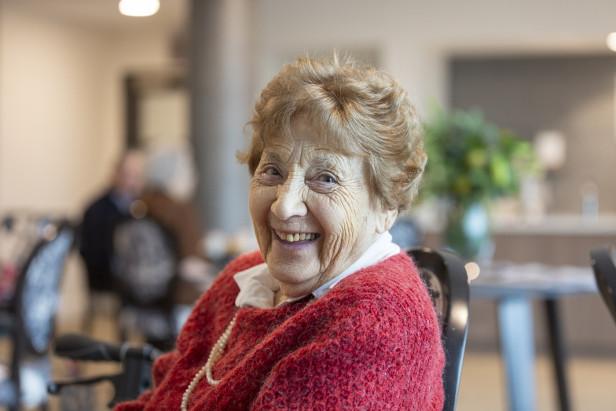 Regis Aged Care - East Malvern