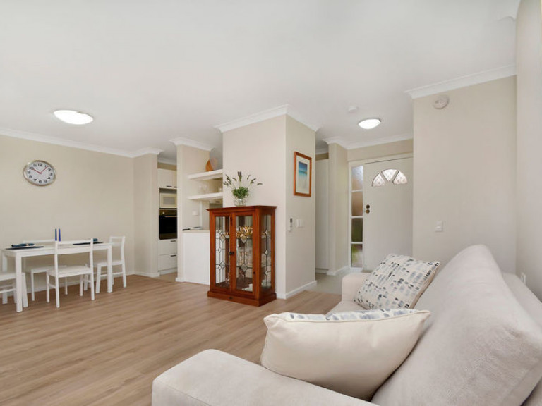Renovated and Price to Sell