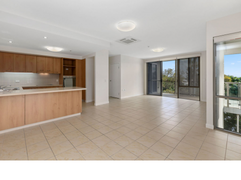 Relaxed living with stunning views - Tantula Rise 32
