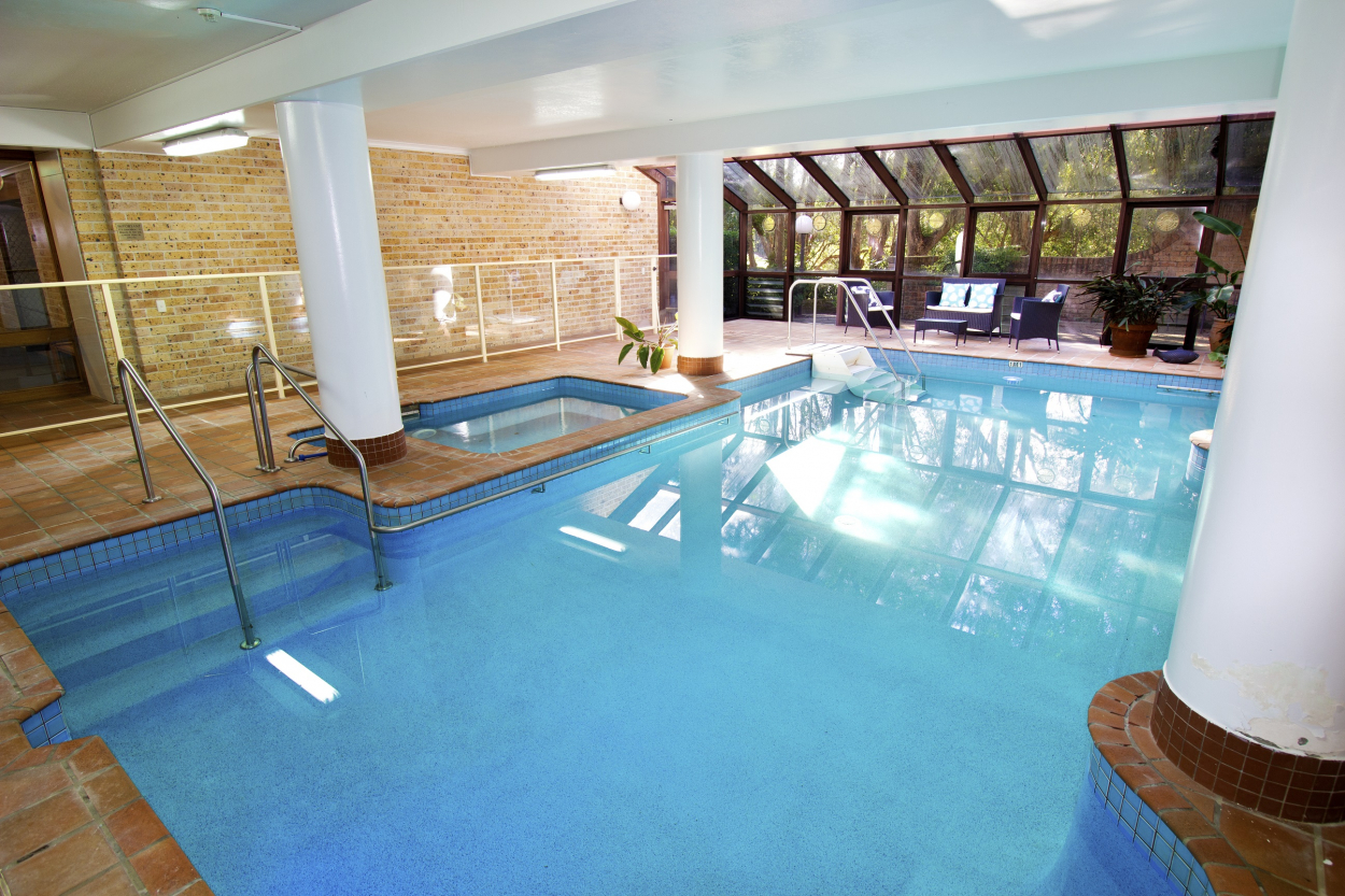 A City Oasis for Retirees  5 Hart St, Lane Cove North - Lane Cove 2066 Retirement Property for Sale