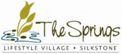 Springs Lifestyle Village