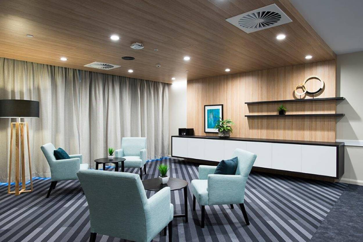 TriCare Sunnybank Hills Aged Care Residence