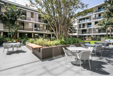 Affordable Living in the Area you Love at St Patrick's Green
