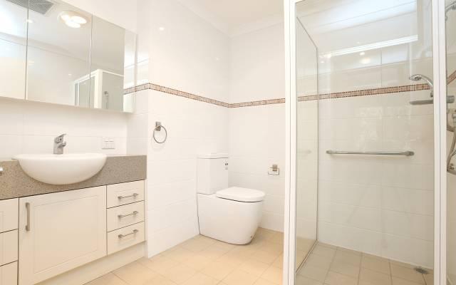 1 Bedroom Apartment $405,000