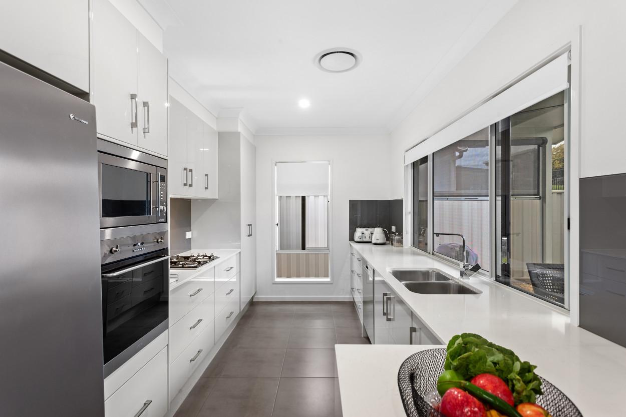 Amazing Location, Amazing Home! 464 97 - 161 Hogg St - Cranley 4350 Retirement Property for Sale