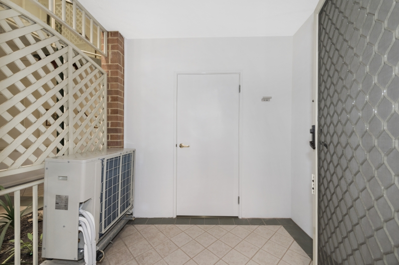Apartment 36, Bethanie on the Park