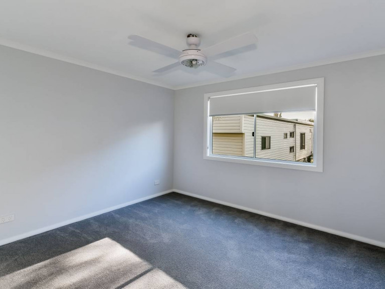Brand New Cosy 2 Bedroom Home at Four Lanterns Estate