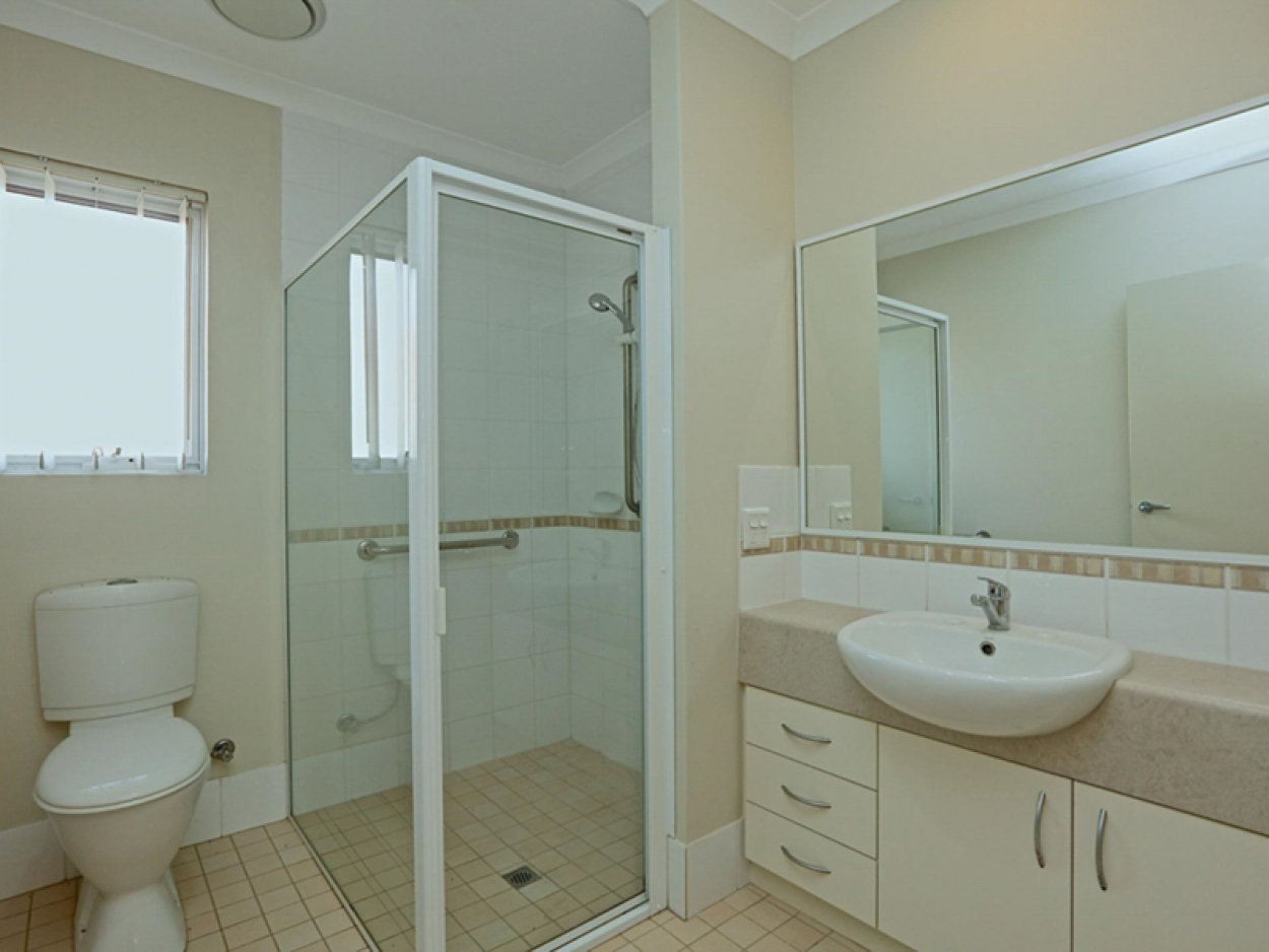 MYVISTA Retirement Village 21/11 Nugent Street - Balcatta 6021 Retirement Property for Sale