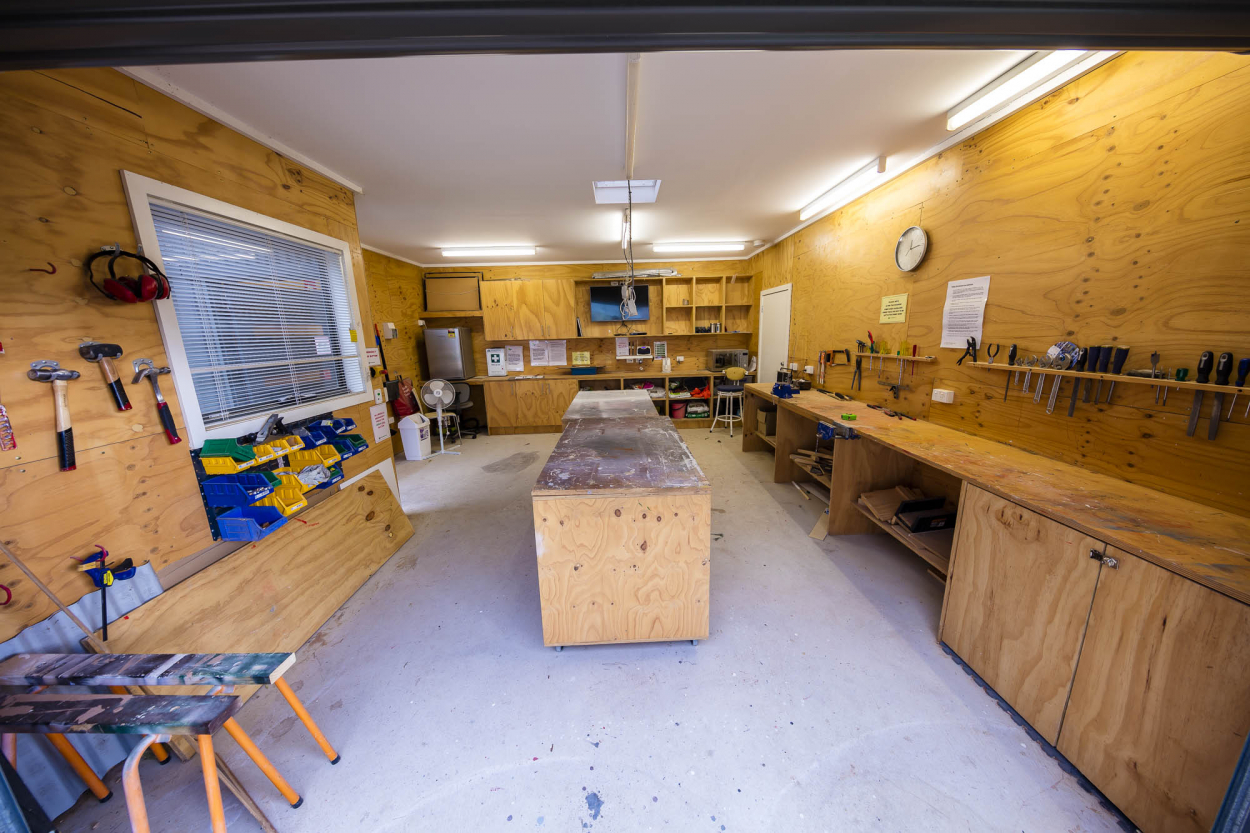 Woodlands Park  72 Kangan Drive - Berwick 3806 Retirement Property for Sale