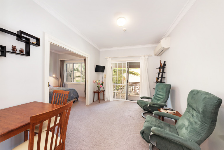 $345,000 priced to sell