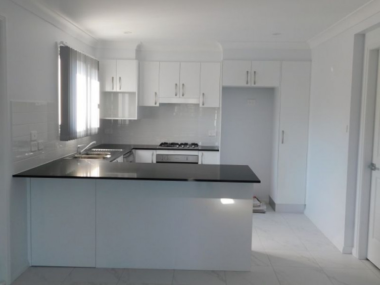 Banksia Grove Village - Site 33