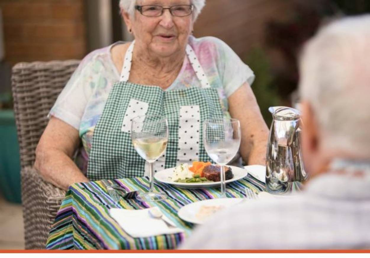 Hornsby Residential Care