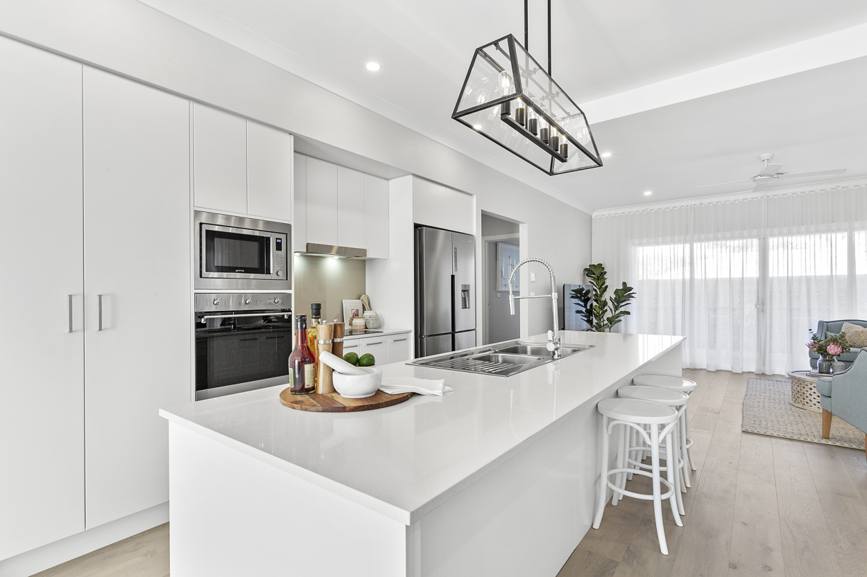 Avalon 4011 Nelson Bay Road - Anna Bay 2316 Downsizing Apartment for Sale