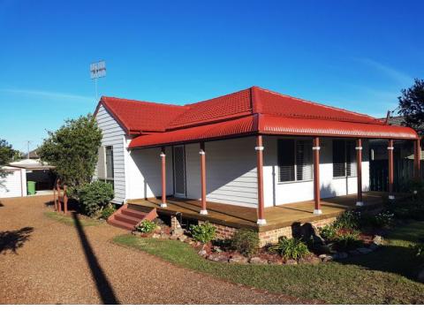 Retirement Villages & Property in Watanobbi, NSW 2259 for Rent