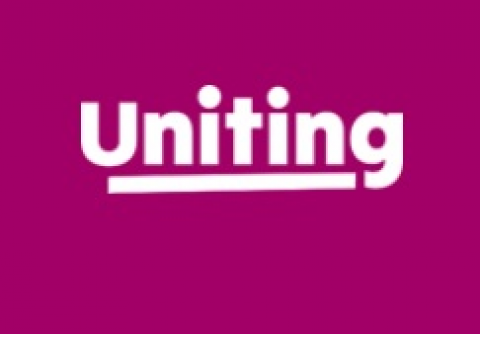 Uniting Healthy Living for Seniors Galston