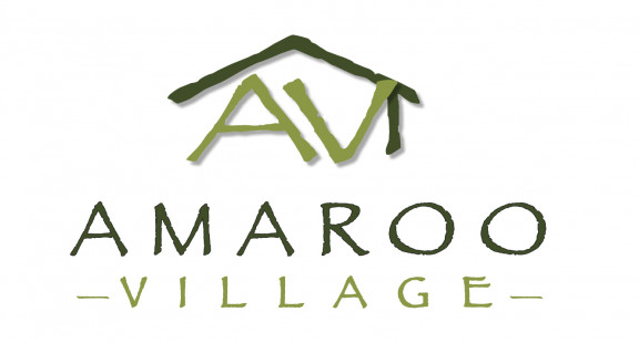 Amaroo Care Services
