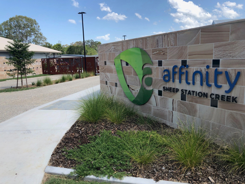 Downsize without compromise at Affinity Sheep Station Creek