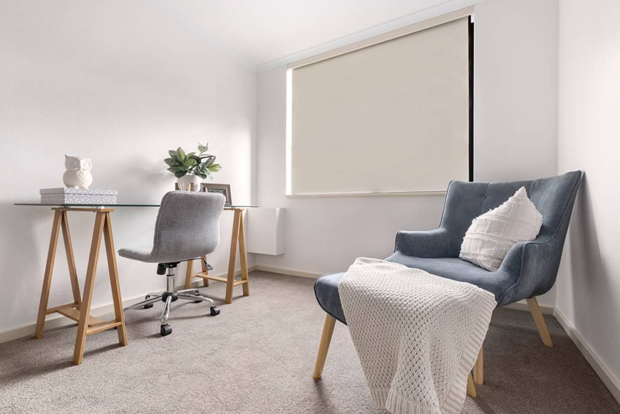 Rare as a Hen's Tooth 19/15  Highfield Street - Mayfield 2304 Retirement Property for Sale