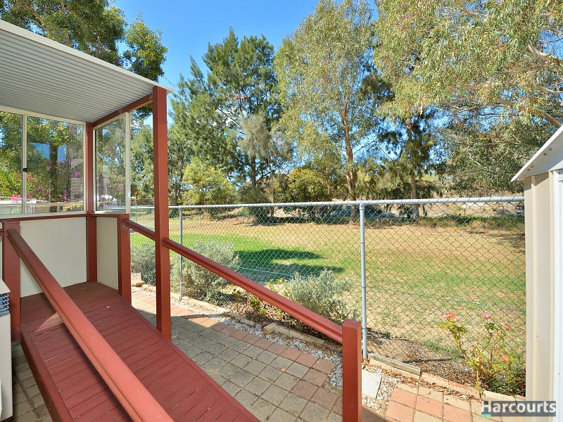SOLD - 2 Bedroom Home, Open Plan Living at Mandurah Gardens Estate