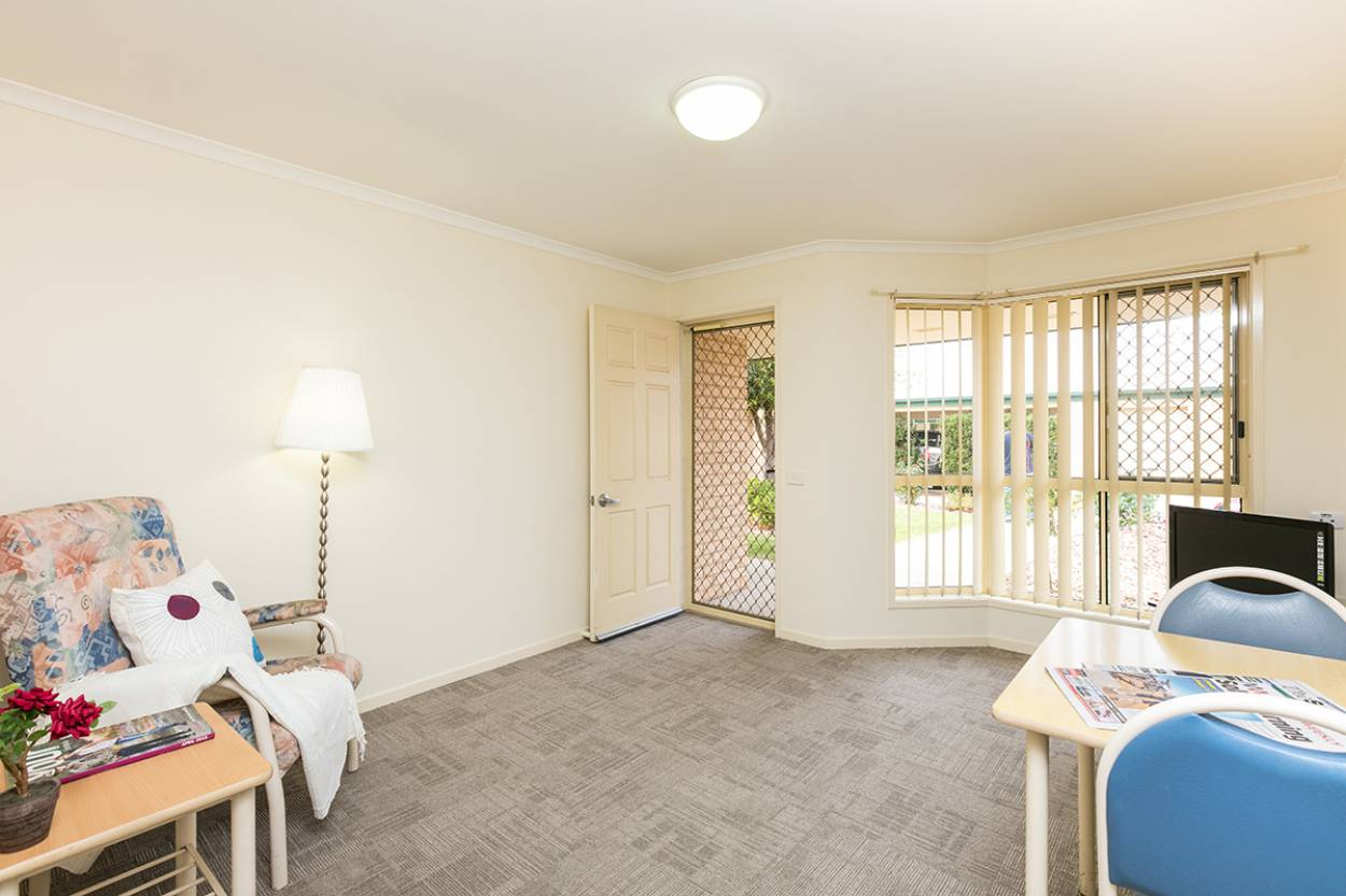 Tivoli Gardens Ipswich  56A Moores Pocket Road - Tivoli 4305 Retirement Property for Rental