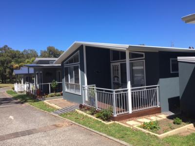 Three Bedroom Home  NEW $365,000