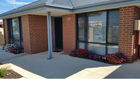 JINDALEE RETREAT - ROOMS TO LET