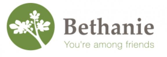 Bethanie Villages