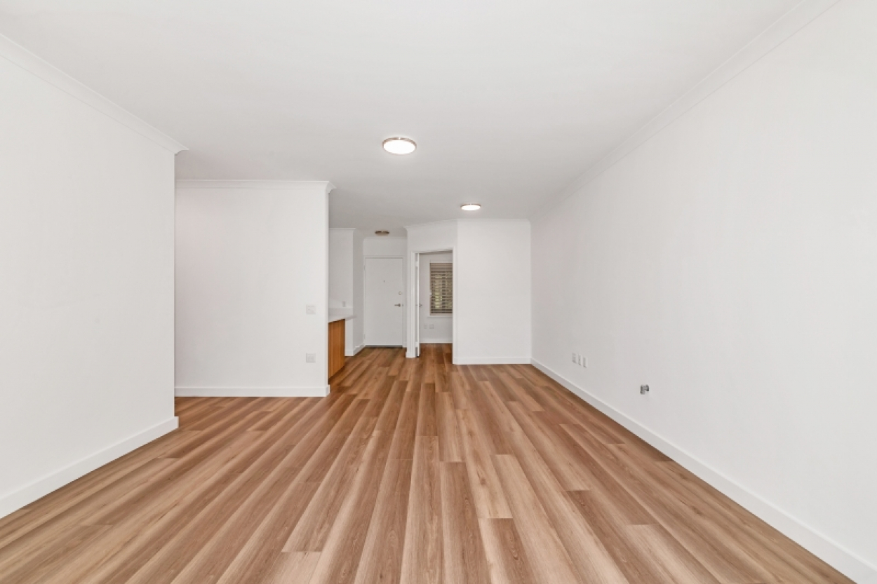 Apartment 28, 2 Plantation Street, Bethanie on the Park