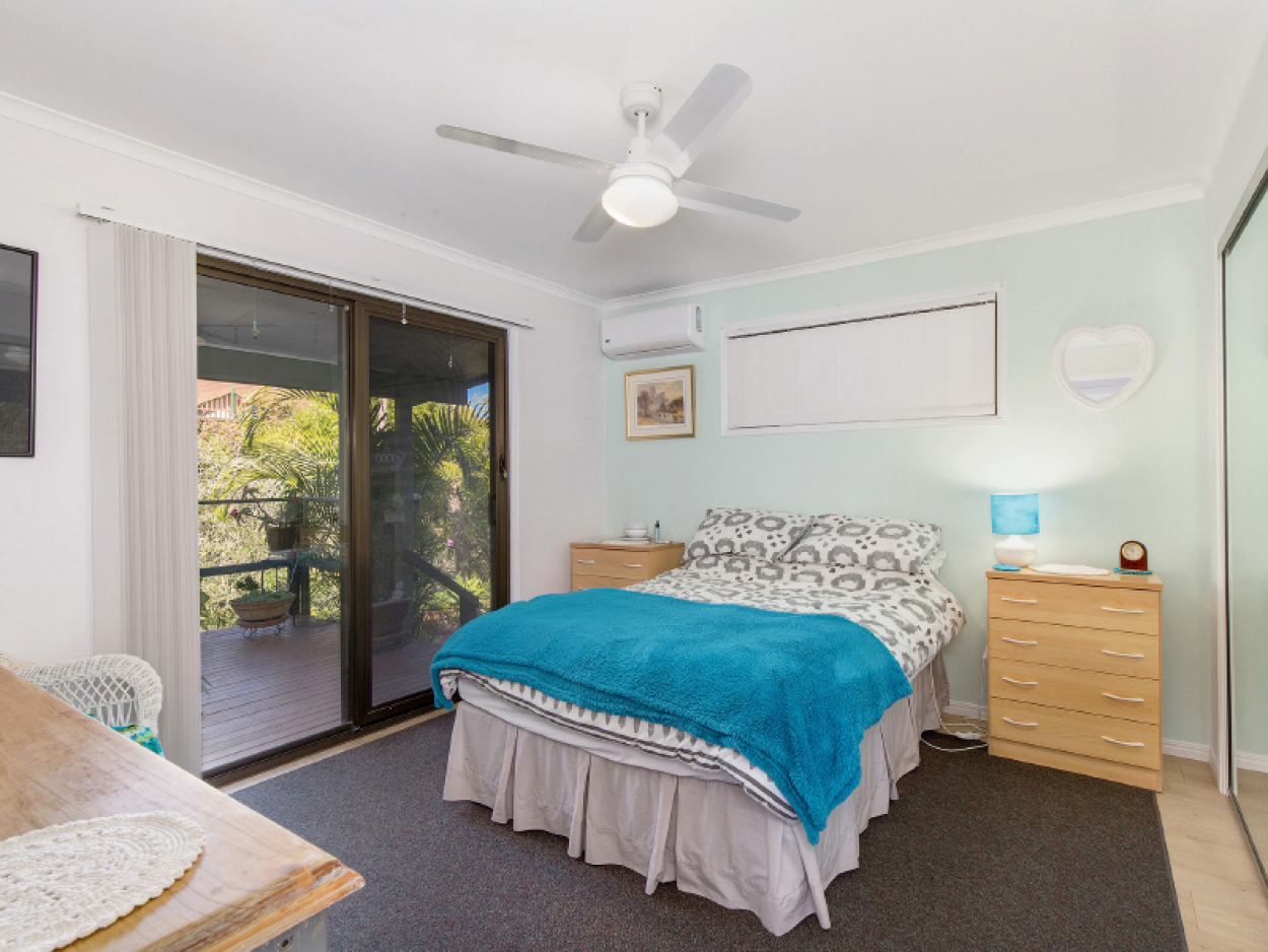 Burleigh Town Village 172/3 Township Drive - Burleigh Heads 4220 Retirement Property for Sale