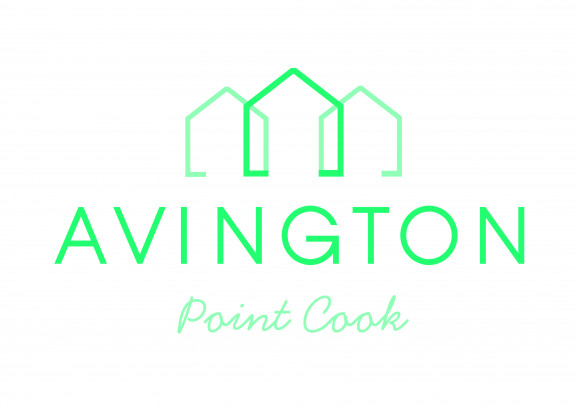 Avington Living