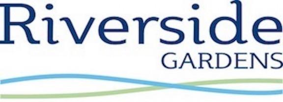 Riverside Gardens North Richmond Pty Ltd