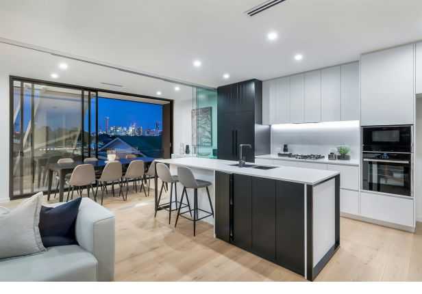 Inspect Sat 15 June from 10.30am - 11.15am, City Views, Brand New Apartment at The Hathaway