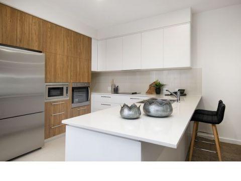 Marigal Gardens - NEW 2 and 3 bedroom Villas Selling Fast